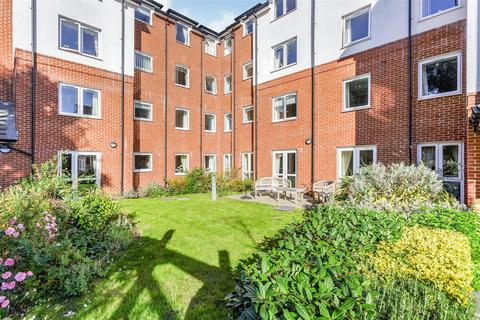 1 bedroom apartment for sale - Victory Court, Beaconsfield Road, Waterlooville, PO7 7FB