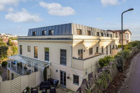 2 bedroom apartment - Water Meadows Cockington Lane, Torquay, TQ2