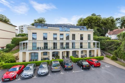 2 bedroom apartment for sale - Water Meadows Cockington Lane, Torquay, TQ2