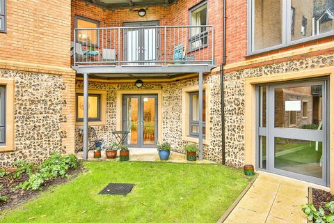 1 bedroom apartment for sale - Daisy Hill Court, Westfield View, Norwich, Norfolk,