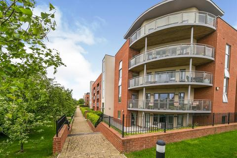 1 bedroom apartment for sale - The Brow, Burgess Hill