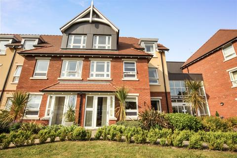 1 bedroom apartment for sale - Horton Mill, Court, Hanbury Road, Droitwich,