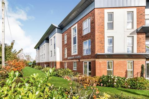 1 bedroom apartment for sale - Henshaw Court, Chester Road, Castle Bromwich, Birmingham