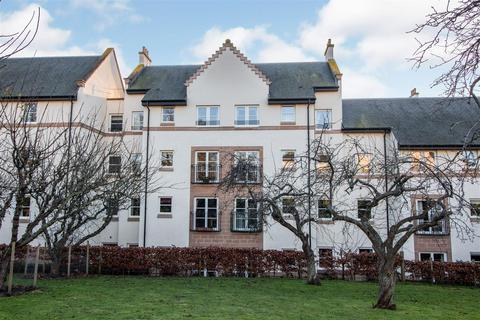 1 bedroom apartment for sale - Abbey Park Avenue, St. Andrews, Fife, KY16 9JY