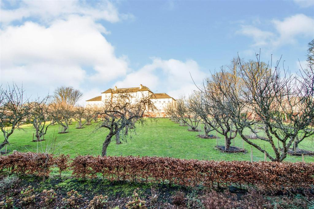 Orchard View.jpg