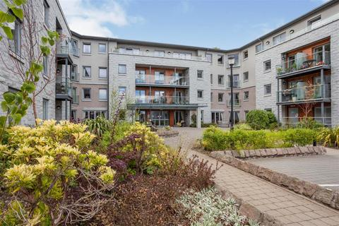 1 bedroom apartment for sale - 402 North Deeside Road, Cults, Aberdeen