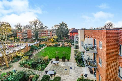 1 bedroom apartment for sale - Elles House, Shotfield, Wallington