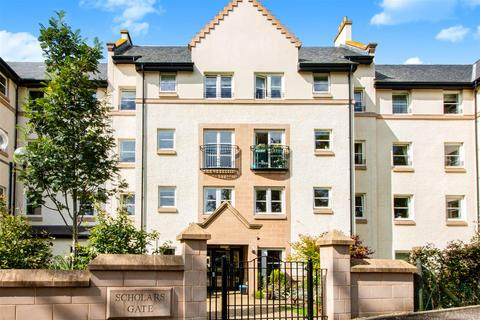 1 bedroom apartment for sale - Abbey Park Avenue, St. Andrews