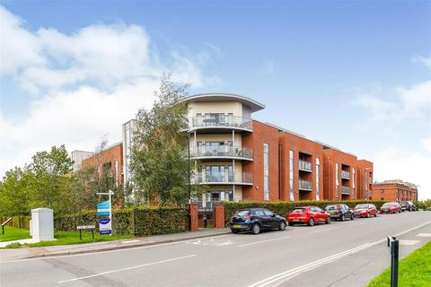 1 bedroom apartment for sale - Corbett Court The Brow, Burgess Hill