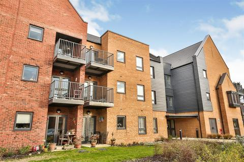 1 bedroom apartment for sale - Coralie Court, Westfield View, Bluebell Road, Norwich NR4 7FJ