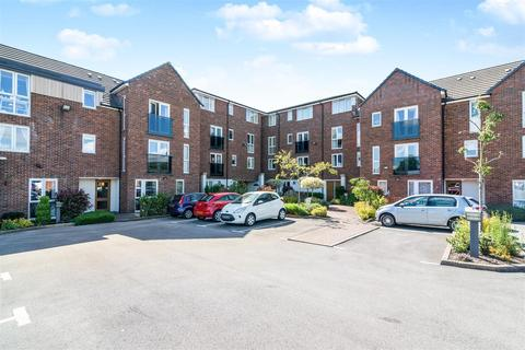 2 bedroom apartment for sale - Rockhaven Court, Chorley New Road, Horwich, Bolton