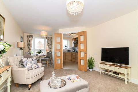 1 bedroom apartment for sale - Horton Mill Court, Hanbury Road, Droitwich
