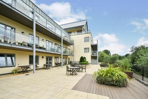 1 bedroom apartment for sale - Bowles Court, Westmead Lane, Chippenham, Wiltshire, SN15 3GU
