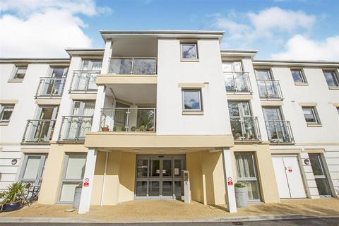 1 bedroom apartment for sale - Lys Lander, Tregolls Road, Truro