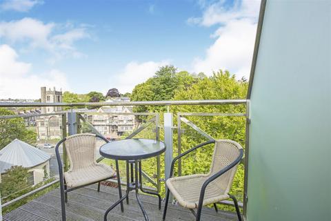1 bedroom apartment for sale - Lys Lander, Tregolls Road, Truro