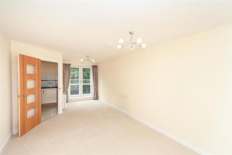 1 bedroom apartment for sale - Ashwood Court, 1A Victoria Road, Paisley