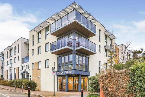 1 bedroom apartment - Wilton Court, Southbank Road, Kenilworth, Warwickshire, CV8 1RX
