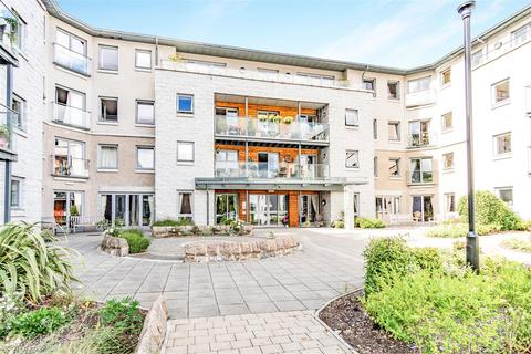 1 bedroom apartment for sale - Florence Court, 402 North Deeside Road, Aberdeen, AB15 9TD