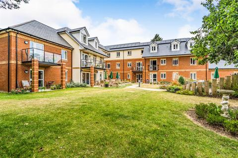 1 bedroom apartment for sale - Coppice Gate