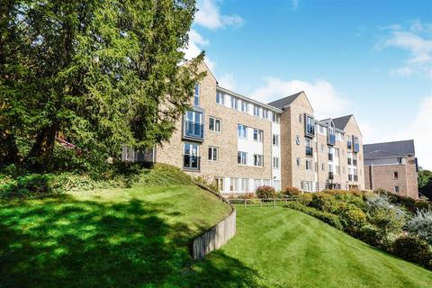 1 bedroom apartment for sale - Windsor House, 900 Abbeydale Road, Sheffield
