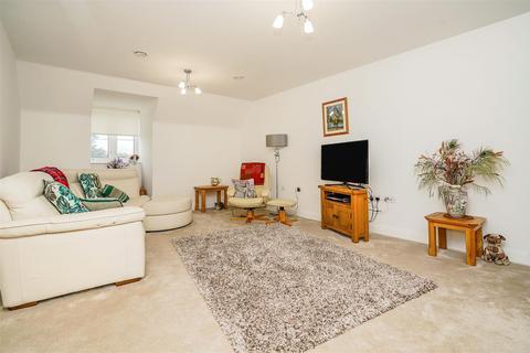 1 bedroom apartment for sale - Louis Arthur Court, 27-31 New Road, North Walsham, Norfolk, NR28 9FJ