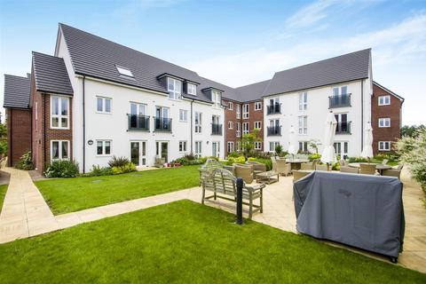 1 bedroom apartment for sale - Nottingham Road, Hucknall, Nottingham