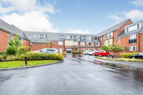 2 bedroom apartment for sale - Waverley Court, Waverley Gardens, Carlisle