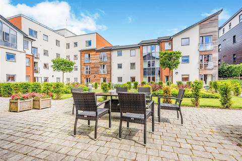 1 bedroom apartment for sale - Kings Place, Kings Road, Fleet