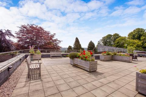 2 bedroom apartment for sale - Florence Court, 402 North Deeside Road, Aberdeen