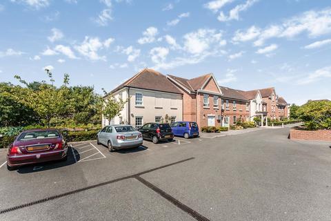 1 bedroom apartment for sale - Claridge House, Church Street, Littlehampton