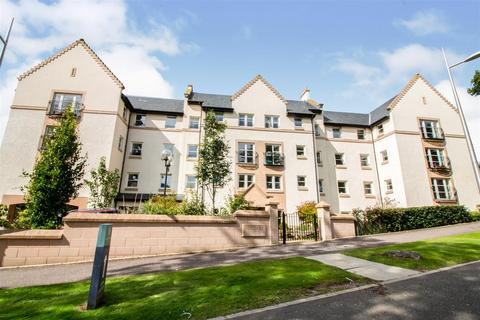 1 bedroom apartment for sale - Scholars Gate, Abbey Park Avenue, St. Andrews, Fife, KY16 9JY