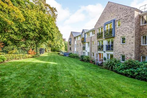 1 bedroom apartment for sale - Abbeydale Road, Sheffield