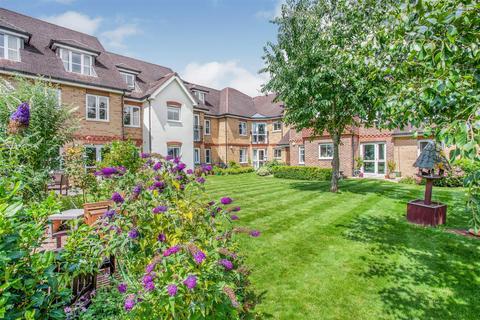 2 bedroom house for sale - Buckingham Road, Brackley