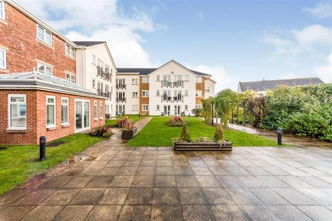 2 bedroom apartment for sale - Birch Place, Sway Road, Morriston, Swansea