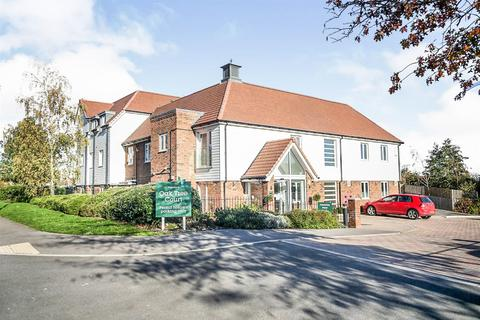 1 bedroom apartment for sale - Oak Tree Court Smallhythe Road, Tenterden