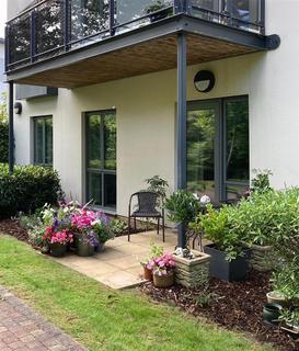 2 bedroom apartment for sale - Jenner Court, St. Georges Road, Cheltenham, Gloucestershire, GL50 3ER