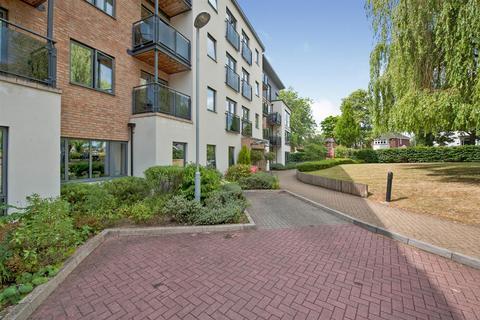 1 bedroom apartment for sale - Jenner Court, St. Georges Road, Cheltenham, GL50 3ER