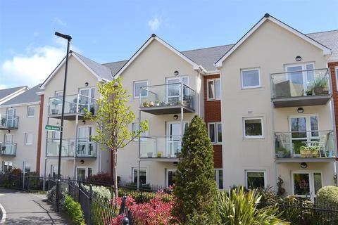 2 bedroom apartment for sale - Somers Brook Court, Newport, Isle of Wight
