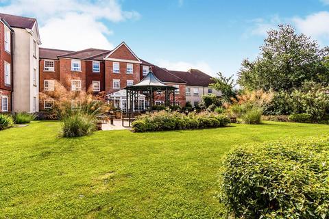 1 bedroom apartment for sale - Claridge House, Church Street, Littlehampton, West Sussex