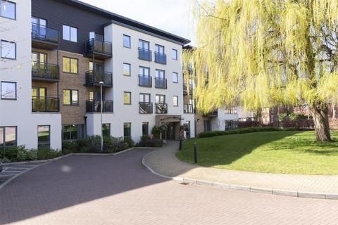 1 bedroom apartment for sale - Jenner Court, St. Georges Road, Cheltenham, Gloucestershire, GL50 3ER