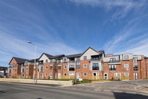 1 bedroom apartment for sale - Crocus Court, Station Road, Poulton-Le-Fylde, FY6 7XJ