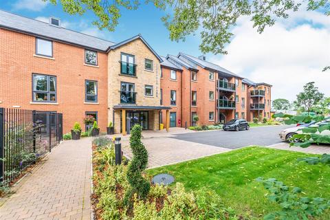2 bedroom apartment for sale - Lonsdale Park, Penn Street, Oakham