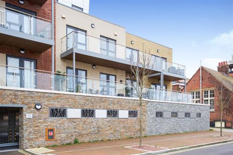 2 bedroom apartment for sale - Viewpoint, Gosport, Hampshire