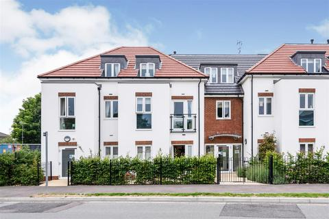 1 bedroom apartment for sale - Victory House, Church Road, Biggin Hill, Westerham