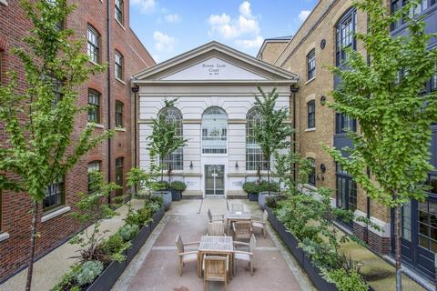 1 bedroom flat for sale - Bowes Lyon Place, Poundbury, Dorchester