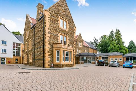 1 bedroom apartment for sale - Wardington Court, Welford Road, Northampton