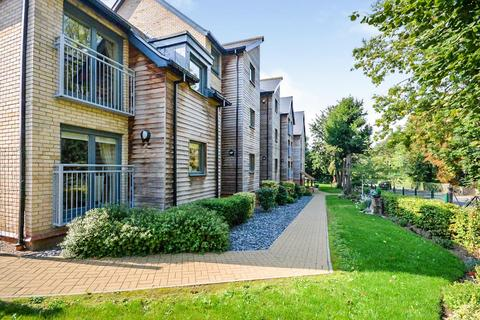 2 bedroom apartment for sale - St. Catherines Road, Grantham