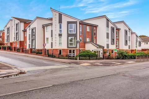 2 bedroom apartment for sale - Elliott Court, High Street North, Dunstable, Bedfordshire, LU6 1FN