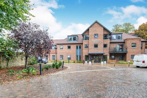 1 bedroom apartment for sale - Elizabeth House, St. Giles Mews, Stony Stratford, Milton Keynes, MK11 1HT