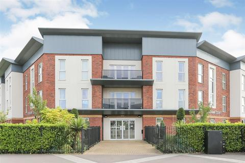 1 bedroom apartment for sale - Henshaw Court, Chester Road, Castle Bromwich, Birmingham, B36 0JQ